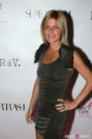 SuperTrash for Susan G. Koment - Fashion Fighting for the Cure hosted by Roxy Olin #194