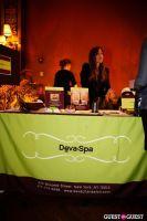 Spa Week Media Party #11