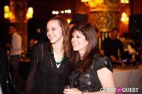 Spa Week Media Party #36