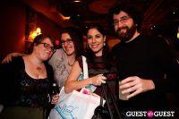 Spa Week Media Party #106