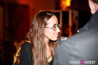 Spa Week Media Party #211