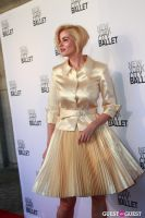 New York City Ballet Fall Gala #2