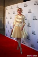 New York City Ballet Fall Gala #8