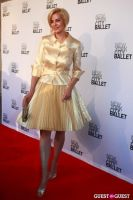 New York City Ballet Fall Gala #10