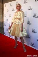 New York City Ballet Fall Gala #14