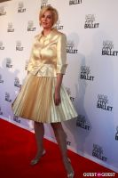New York City Ballet Fall Gala #15