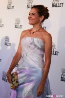 New York City Ballet Fall Gala #17