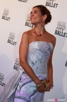 New York City Ballet Fall Gala #20