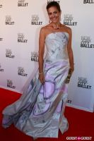 New York City Ballet Fall Gala #25