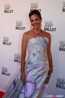New York City Ballet Fall Gala #26