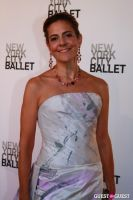 New York City Ballet Fall Gala #29