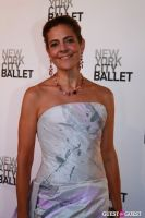 New York City Ballet Fall Gala #30