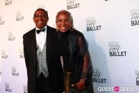 New York City Ballet Fall Gala #39