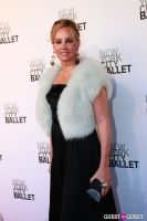 New York City Ballet Fall Gala #50