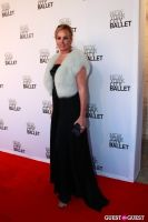 New York City Ballet Fall Gala #53