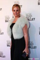 New York City Ballet Fall Gala #54