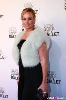New York City Ballet Fall Gala #56