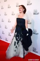 New York City Ballet Fall Gala #60