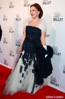 New York City Ballet Fall Gala #62