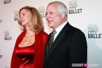 New York City Ballet Fall Gala #68