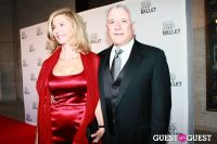 New York City Ballet Fall Gala #73