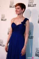 New York City Ballet Fall Gala #77