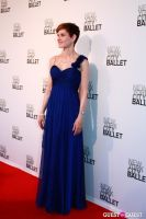 New York City Ballet Fall Gala #78