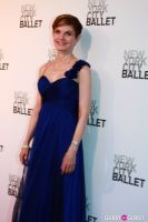 New York City Ballet Fall Gala #79