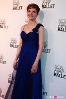 New York City Ballet Fall Gala #80