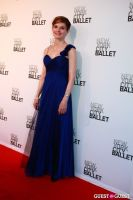 New York City Ballet Fall Gala #82