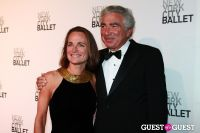 New York City Ballet Fall Gala #84