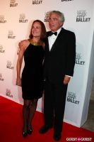 New York City Ballet Fall Gala #89
