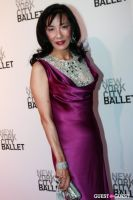 New York City Ballet Fall Gala #93