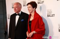 New York City Ballet Fall Gala #100