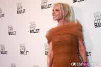 New York City Ballet Fall Gala #106