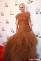 New York City Ballet Fall Gala #110
