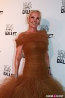 New York City Ballet Fall Gala #112