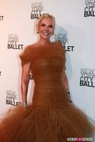 New York City Ballet Fall Gala #114
