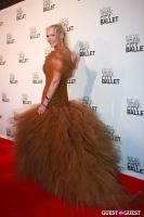 New York City Ballet Fall Gala #115