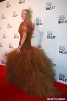 New York City Ballet Fall Gala #116