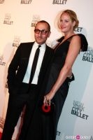 New York City Ballet Fall Gala #121