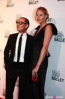 New York City Ballet Fall Gala #122