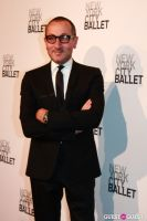 New York City Ballet Fall Gala #125