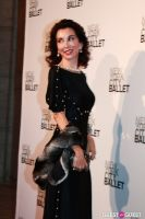 New York City Ballet Fall Gala #127
