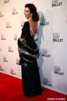 New York City Ballet Fall Gala #132