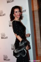 New York City Ballet Fall Gala #135