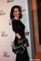 New York City Ballet Fall Gala #136