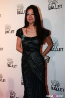 New York City Ballet Fall Gala #141