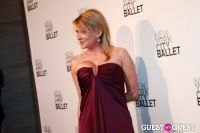 New York City Ballet Fall Gala #146