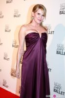 New York City Ballet Fall Gala #147